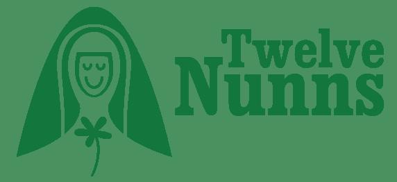 Twelve Nunns